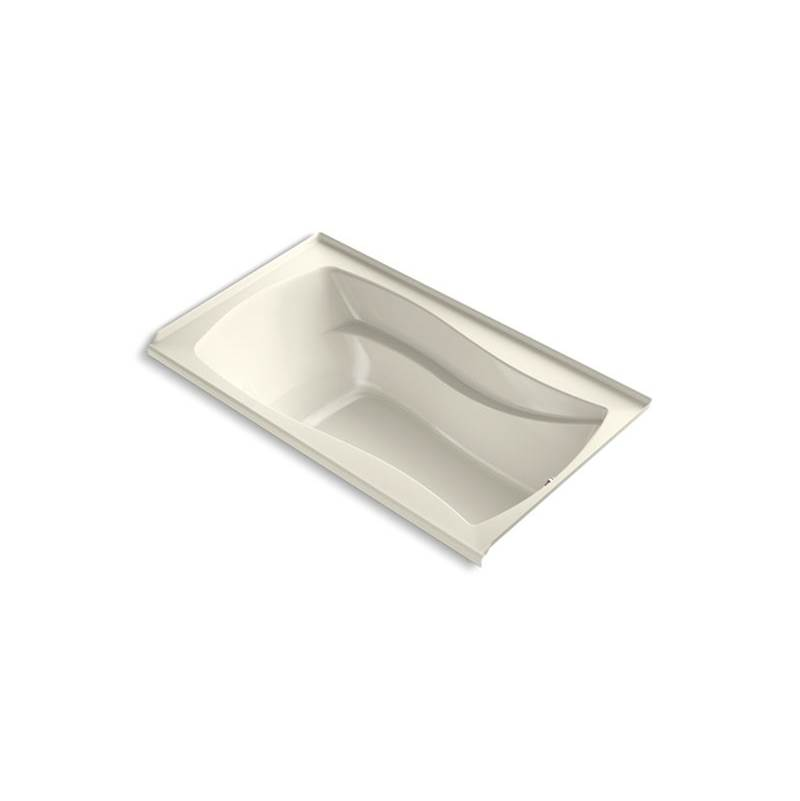 tubs air bathtubs | inland pipe and supply - yakima-